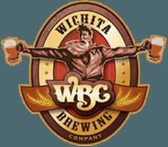 WBC WEST